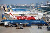 Tin tức - Hàng không tăng cường 7 chuyến bay phục vụ cao điểm cận Tết