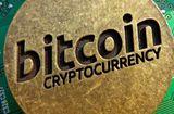 Tin tức - Bị quản lý chặt, các mỏ đào Bitcoin tiếp tục cân nhắc chuyển khỏi Trung Quốc