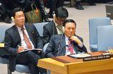 Tin tức - Bị áp lệnh trừng phạt, Triều Tiên không đủ khả năng nộp ngân sách Liên Hợp Quốc