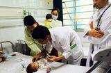 Tin tức - Bệnh nhân nhập viện do mắc cúm gia tăng, Bộ Y tế họp khẩn