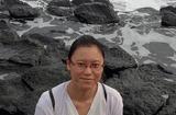 Tin tức - Nữ bác sĩ BV Bạch Mai từ chối điều trị ung thư để sinh thêm con