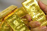 Tin tức - Giá vàng hôm nay 13/2: Vàng SJC giảm 80 nghìn đồng/lượng trong ngày 28 Tết