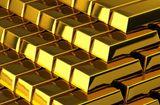 Tin tức - Giá vàng hôm nay 14/2: Vàng tăng sốc 150  nghìn đồng/lượng