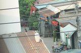 An ninh - Hình sự - TP.HCM: Điều tra vụ 5 người trong một gia đình tử vong bất thường ngày cận Tết