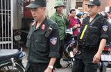 Tin trong nước - Nghi phạm sát hại 5 người một nhà ở Sài Gòn đã bị bắt
