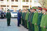 Tin tức - Thủ tướng Chính phủ Nguyễn Xuân Phúc xông đất, chúc Tết tại Đà Nẵng