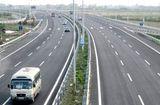 Tin tức - 8 tuyến cao tốc Bắc - Nam sắp được xây dựng