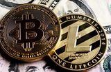 Tin tức - Giá Bitcoin hôm nay 17/2: Vượt ngưỡng 10.000 USD
