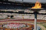 """Tin thế giới - Triều Tiên và âm mưu đánh bom máy bay """"phá"""" Olympic 1988"""
