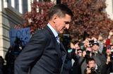 Theo dòng - Cựu cố vấn an ninh quốc gia Mỹ phải bán nhà do cuộc điều tra liên hệ với Nga