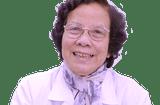 Y tế sức khỏe - Chuyên gia cảnh báo người viêm đại tràng có nguy cơ bị ung thư đại tràng