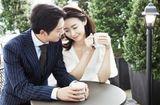 Tin tức - Phụ nữ chọn kỹ 3 điều này để hạnh phúc dài lâu