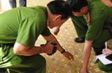 Tin tức - Hà Nội: Can đánh nhau, nam sinh lớp 12 bị đâm tử vong