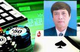 Tin tức - Vì sao ông Nguyễn Thanh Hóa không bị khởi tố về hành vi rửa tiền?