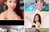 """Tin tức - Thanh Hoá phản ứng """"chậm chạp"""" trước tin đồn """"Phó Bí thư tỉnh có bồ nhí"""""""