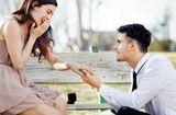 Tin tức - Phụ nữ hãy hỏi người đàn ông của mình câu này trước khi quyết định tiến tới hôn nhân