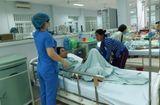 Tin tức - Vụ ngộ độc 4 người thiệt mạng ở Quảng Nam: nghi do uống rượu chứa Methanol