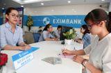 Tin tức - Eximbank tự tin đặt kế hoạch lãi nghìn tỷ giữa lùm xùm mất 245 tỷ