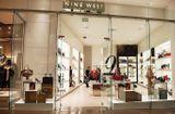 Tin tức - Hãng thời trang Nine West đệ đơn xin phá sản