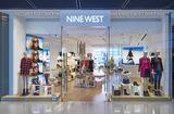Tin tức - Con đường trở thành đế chế thời trang khổng lồ của Nine West trước khi phá sản