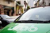 Tin tức - Philippines ra yêu cầu Uber vào Grab hoãn sáp nhập vô thời hạn