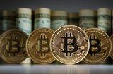 Tin tức - Giá bitcoin hôm nay 9/4/2018: Vọt tăng 400 USD ngay ngày đầu tuần