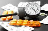 Tin tức - Kiểm soát huyết áp giúp ngăn ngừa giảm sút trí tuệ