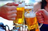 Tin tức - Bộ Y tế đề xuất bán rượu bia theo 3 khung giờ nhất định