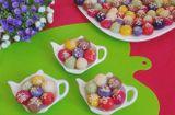Tin tức - Cách làm bánh trôi, bánh chay đơn giản ngày Tết Hàn thực 3/3 âm lịch