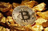 Tin tức - Giá Bitcoin hôm nay 17/4/2018: Bitcoin tăng giảm thất thường, nhà đầu tư bất an