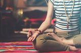 Tư vấn - Tập yoga: Luyện thân, luyện trí nếu không biết cách có thể tử vong