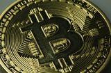 Tin tức - Giá Bitcoin hôm nay 18/4/2018: Bitcoin lại chìm trong vũng lầy?