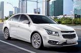 Tin tức - Mẫu ô tô rẻ nhất thị trường Việt Nam giảm giá xuống dưới 270 triệu