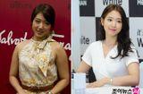Tin tức - Park Shin Hye tiết lộ bí quyết giảm 10 kg trong một tháng khiến chị em bất ngờ