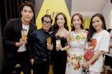 Tin tức - Hoa hậu hài Thu Trang thừa nhận đã chỉnh sửa nhan sắc