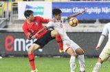 Tin tức - Cầm hòa U19 Hàn Quốc tại giải tứ hùng quốc tế, HLV Hoàng Anh Tuấn nói gì?