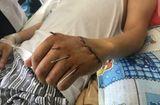 Tin tức - BV Đà Nẵng: Nối thành công bàn tay đứt lìa cho một bệnh nhân