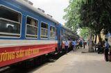 Tin tức - TP.HCM: Đề nghị hủy phạt 90 triệu với Đoàn tiếp viên đường sắt