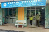 Y tế - Nhà thuốc bệnh viện bán thuốc quá hạn