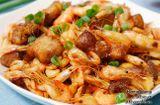 Tin tức - Cách làm món tôm đồng rang thịt dân dã cho bữa tối ngon cơm