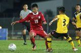 Tin tức - U21 Brunei đánh bại U21 Thái Lan tại Hassanal Bolkiah Trophy 2018