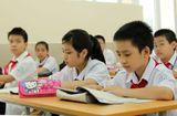 Tin tức - Hà Nội công bố chỉ tiêu tuyển sinh lớp 6 song bằng