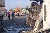 Tin tức - Xác định nguyên nhân ban đầu vụ tai nạn nghiêm trọng ở Lâm Đồng