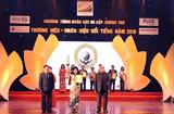 Y tế sức khỏe - Công ty CP Nghiên cứu và Ứng dụng Thuốc dân tộc và sứ mệnh nâng tầm giá trị y học cổ truyền Việt Nam