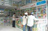 Tin tức - Bộ Y tế thí điểm kết nối mạng các nhà thuốc nhằm tránh thuốc giả, ổn định giá