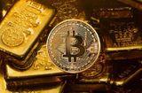Tin tức - Giá Bitcoin hôm nay 5/5/2018: Vọt tăng 300 USD ngày cuối tuần