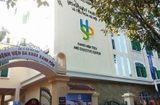 Tin tức - Sở Y tế Hà Nội đồng ý cho 18 bệnh viện được tự chủ tài chính