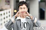 """Chuyện làng sao - Đôi bạn thân Song Joong Ki – Lee Kwang Soo: Kẻ mập mạp béo tròn, người gầy gò """"phát hoảng"""""""