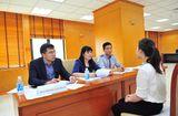 Tài chính - Doanh nghiệp - VietinBank tuyển dụng gần 200 chỉ tiêu trên toàn hệ thống