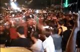 Tin thế giới - Video: Cảnh sát Malaysia chặn người dân quá khích trong ngày bầu cử lịch sử